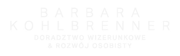 Barbara Kohlbrenner