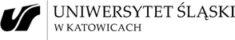 UŚ-logo