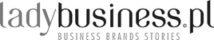 ladybusinesspl-logo