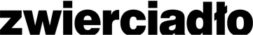 zwierciadło-logo