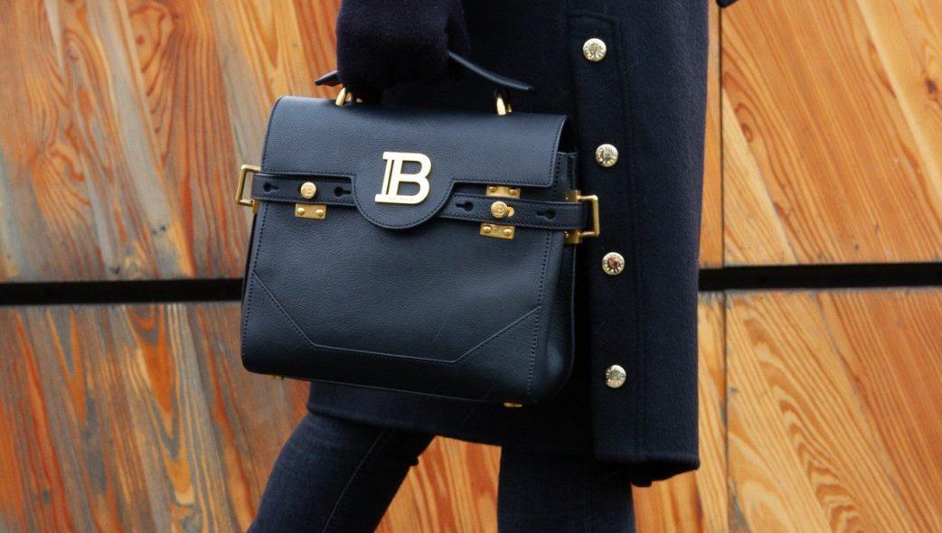 Jak dobrać torebkę do obuwia i stylizacji?