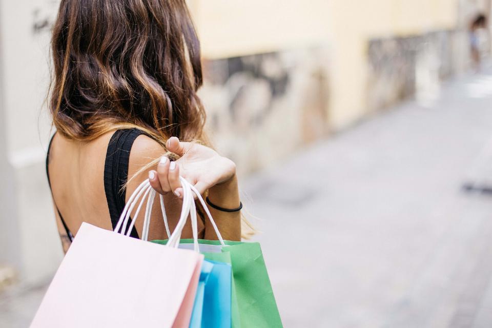 Jak kupować mądrze na wyprzedaży?